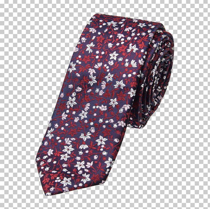 Necktie PNG, Clipart, Clothing, Connor, Fair, Jacquard, Necktie Free PNG Download