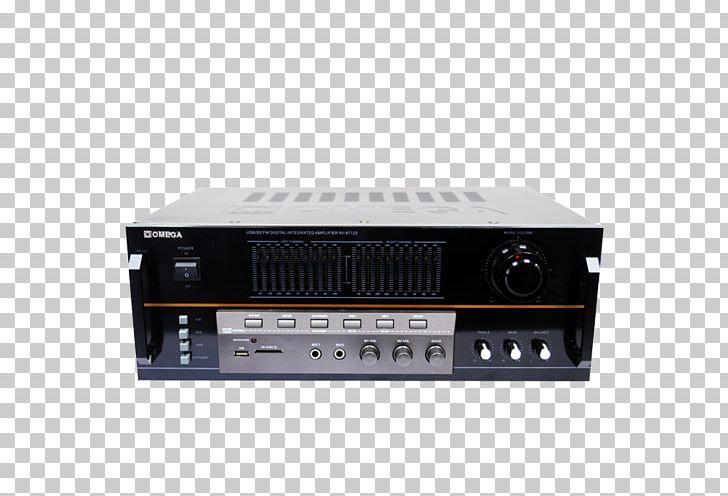 Radio Receiver Electronics Electronic Musical Instruments AV Receiver Audio Power Amplifier PNG, Clipart, Audio, Audio Equipment, Audio Power Amplifier, Audio Receiver, Av Receiver Free PNG Download