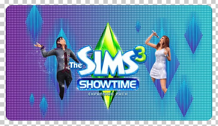 The Sims 3 Showtime The Sims 3 Supernatural Mysims Desktop