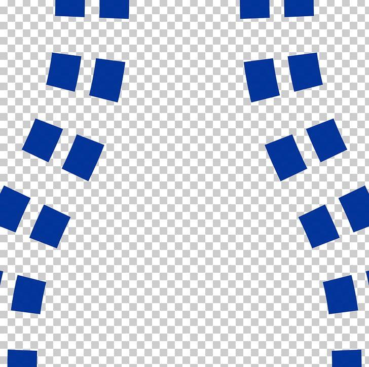 Brand Logo Font PNG, Clipart, 1 Fc Lokomotive Leipzig, Angle, Area, Art, Blue Free PNG Download