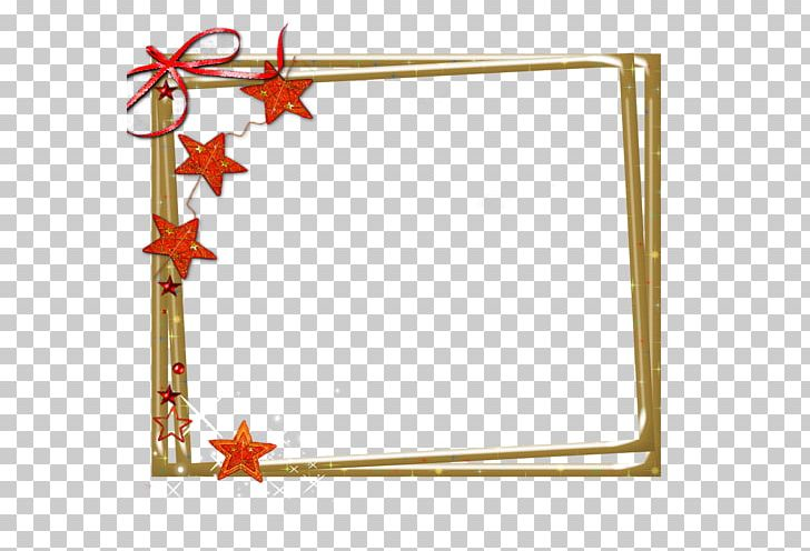 Frames Paper Painting PNG, Clipart, Ansichtkaart, Area, Bookmark, Border, Branch Free PNG Download