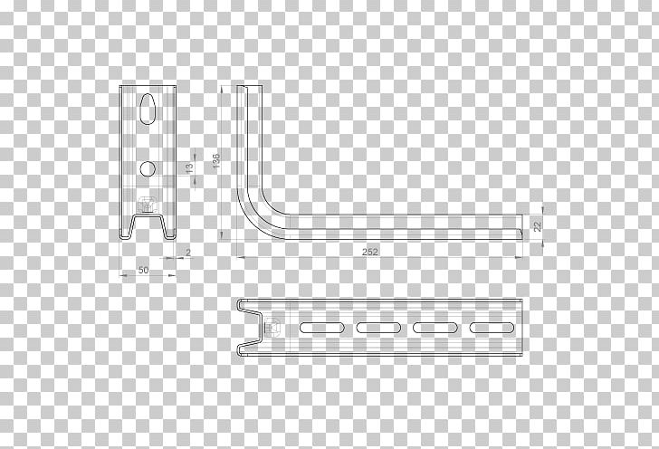 Line Angle Material Font PNG, Clipart, Angle, Area, Art, Diagram, Hardware Accessory Free PNG Download