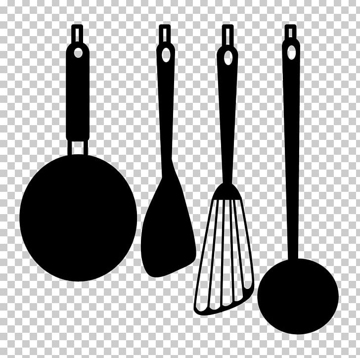 GUEST HOUSE MATSU Brush Check-in Kitchenware Baggage PNG, Clipart, Baggage, Black, Black And White, Black M, Brush Free PNG Download