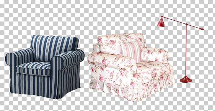 Slipcover Couch IKEA Living Room Bedroom PNG, Clipart, Angle, Bedroom, Black, Chair, Couch Free PNG Download