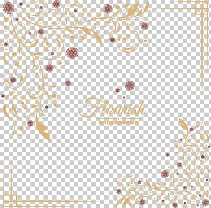 Feather Pattern PNG, Clipart, Border, Border Frame, Certificate Border, Color, Decorative Patterns Free PNG Download