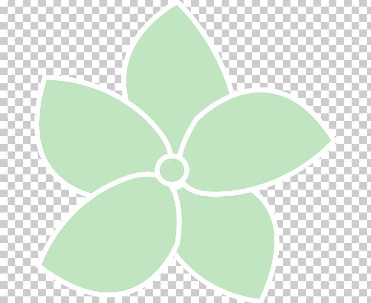 Flower Petal Hydrangea PNG, Clipart, Color, Cut Flowers, Dahlia, Flora, Flower Free PNG Download