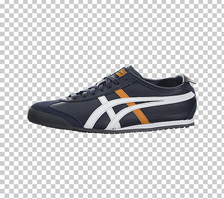 separation shoes 13162 1740d Onitsuka Tiger ASICS Sneakers Shoe Nike PNG, Clipart, Adidas ...