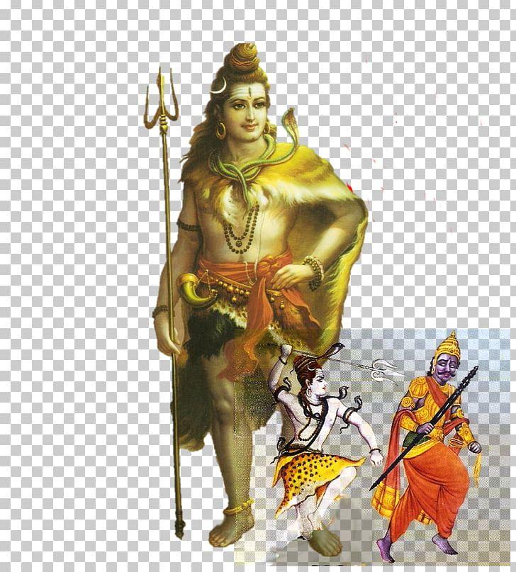 Mahadeva Parvati Maha Shivaratri Kali Ganesha PNG, Clipart, Art, Bhagavan, Computer Wallpaper, Deity, Desktop Wallpaper Free PNG Download