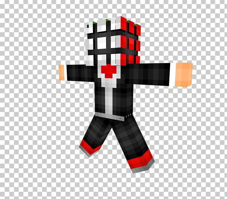 Minecraft Pocket Edition Minecraft Mods Mob Png Clipart