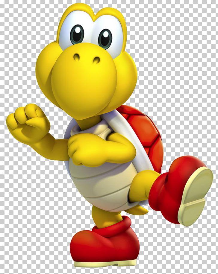 New Super Mario Bros 2 Png Clipart Bowser Cartoon Koopa