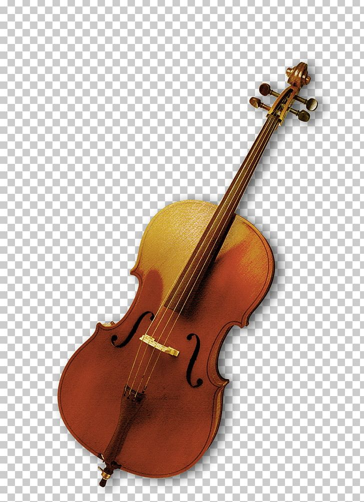 Bass Violin Musical Instrument Viola PNG, Clipart, Bass Guitar, Bowed String Instrument, Cartoon Violin, Cellist, Cello Free PNG Download