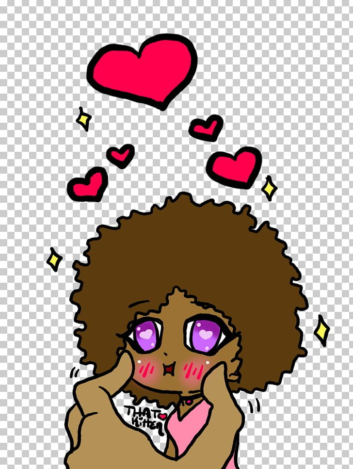 Cartoon Flower Pink M PNG, Clipart, Area, Artwork, Cartoon, Cheek, Emotion Free PNG Download