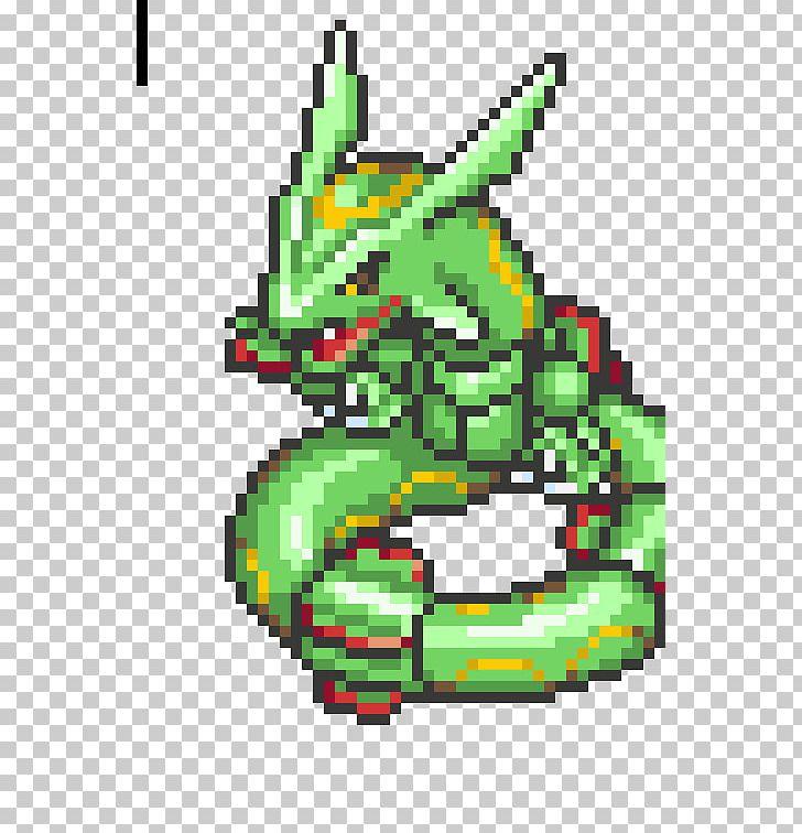 Groudon Ash Ketchum Minecraft Pokémon Firered And Leafgreen