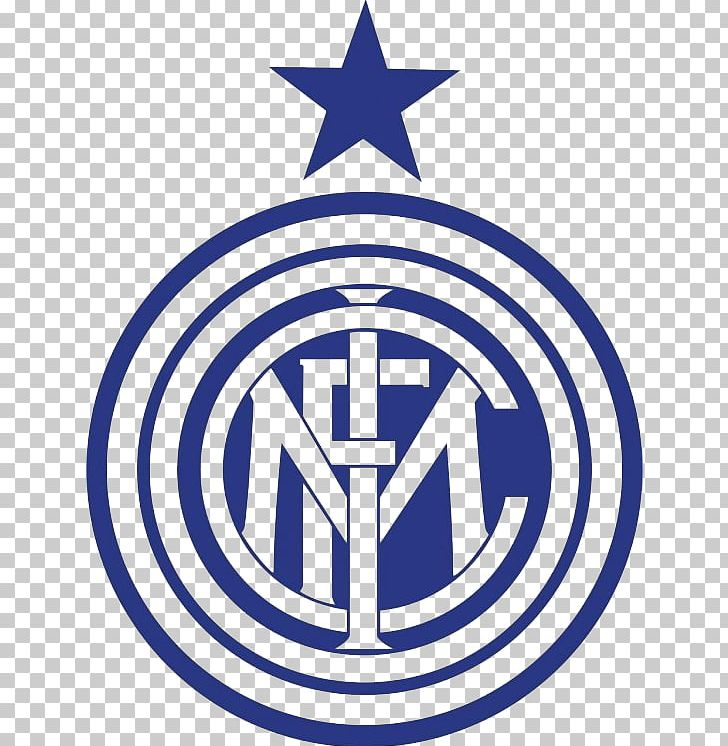 Inter Milan A C Milan Uefa Champions League Fc Internazionale Milano Inter Store Milano Png Clipart Ac