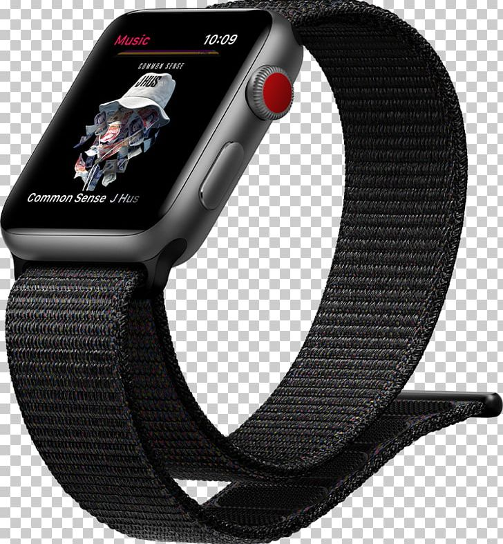 download music to apple watch