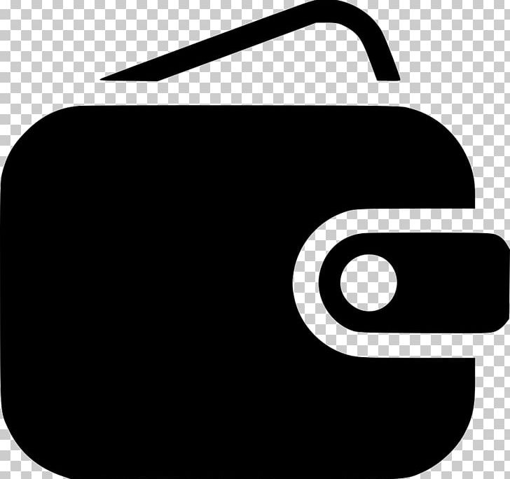 Computer Icons Encapsulated PostScript PNG, Clipart, Base64, Black, Black And White, Computer Icons, Document File Format Free PNG Download