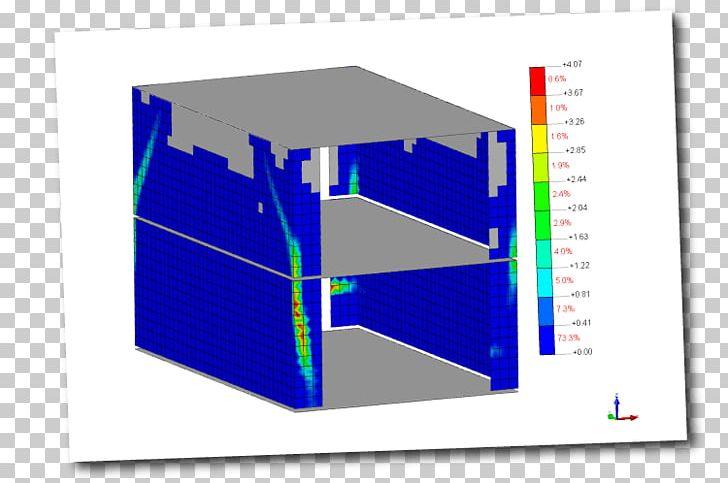 DIANA FEA Finite Element Method Engineering Simulation