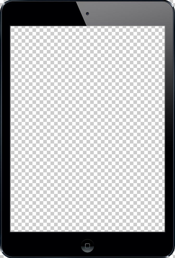 IPhone 4S IPhone 6 Plus IPhone 6S IPhone 7 IPhone 5s PNG, Clipart, Angle, Black, Black And White, Clipart, Components Free PNG Download