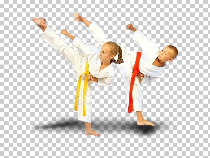 Kick Martial Arts Karate Gi Taekwondo PNG, Clipart, Arm, Athlete, Boxing, Child, Human Behavior Free PNG Download