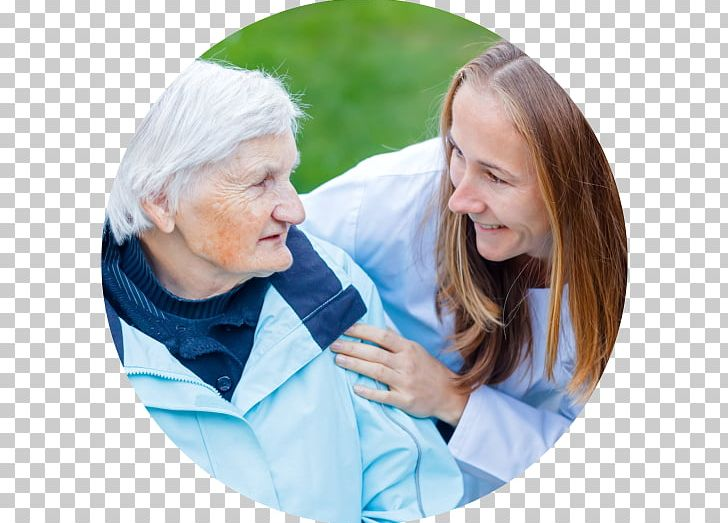 Home Care Service Aged Care Health Care Nursing Home Care Old Age PNG, Clipart, Aged Care, Assisted Living, Caregiver, Communication, Conversation Free PNG Download