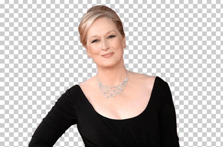Meryl Streep Film PNG, Clipart, Arm, Beauty, Clip Art, Diamond, Download Free PNG Download