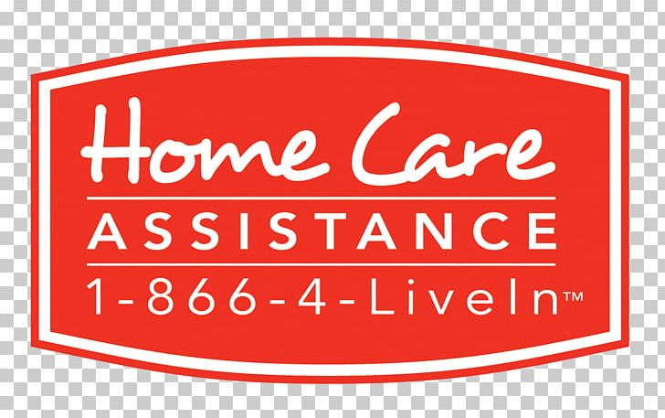 Home Care Service Health Care House Assisted Living PNG, Clipart, Aged Care, Area, Assisted Living, Banner, Brand Free PNG Download