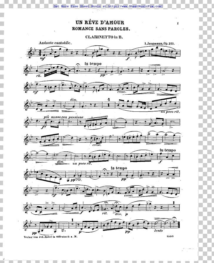 String Quartet No  12 F Major Sheet Music Major Scale PNG