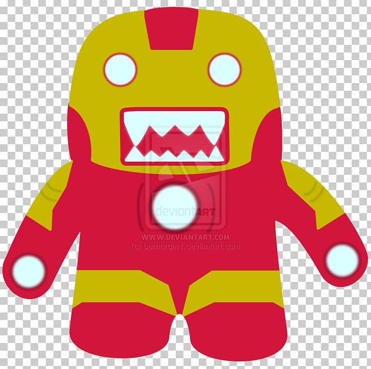 Fictional Character Material Art PNG, Clipart, Art, Character, Domo, Fiction, Fictional Character Free PNG Download