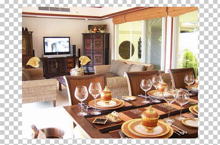 Dining Room Interior Design Services Property Brunch PNG, Clipart, Brunch, Dining Room, Furniture, Home, Interior Design Free PNG Download
