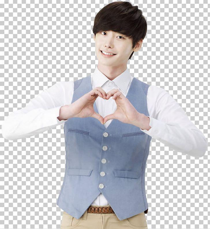 Lee Jong-suk South Korea Actor YG Entertainment Korean Drama