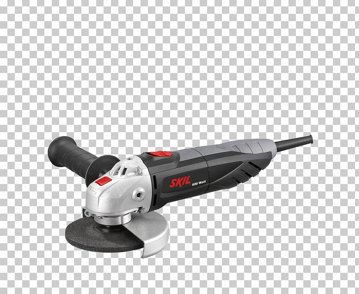 Astonishing Angle Grinder Skil Grinding Machine Meuleuse Tool Png Andrewgaddart Wooden Chair Designs For Living Room Andrewgaddartcom