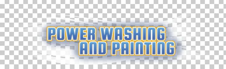 Logo Brand Font PNG, Clipart, Area, Blue, Brand, Label, Line Free PNG Download