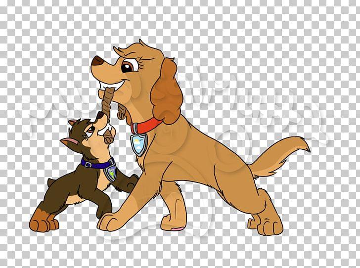 Картинки щенячий патруль арты гонщик и скай