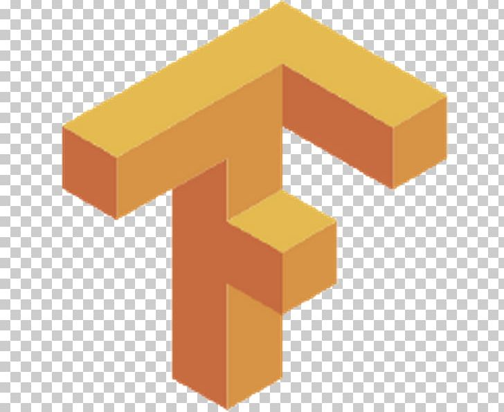 TensorFlow Deep Learning Keras Library Artificial Neural