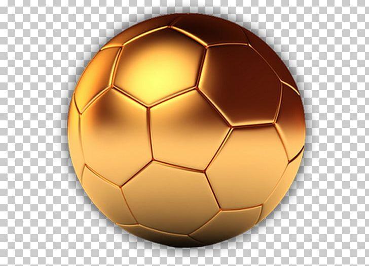 Football 2018 Fifa World Cup Ballon Dor 2014 Fifa World Cup