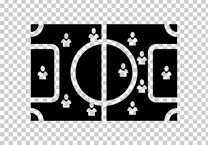 Heracles Almelo Football Pitch Sparta Rotterdam Sport PNG, Clipart, Athletics Field, Ball, Black And White, Brand, Football Icon Free PNG Download