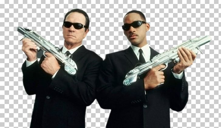 Agent J Agent K The Men In Black Film Png Clipart Agent J