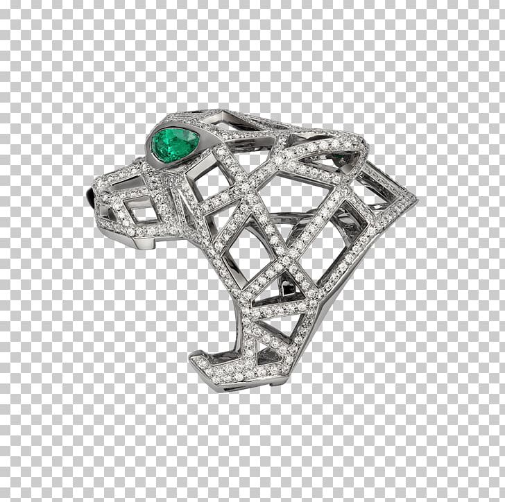 Cartier Engagement Ring Diamond Emerald PNG, Clipart, Bling Bling, Body Jewelry, Bracelet, Cartier, Cartier Tank Free PNG Download