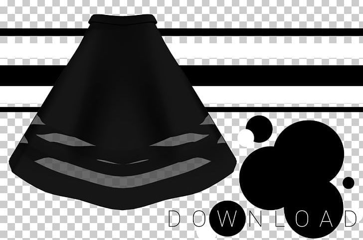 Miniskirt Dress MikuMikuDance Shorts PNG, Clipart, Black And White, Black Skirt, Clothing, Clothing Accessories, Culottes Free PNG Download