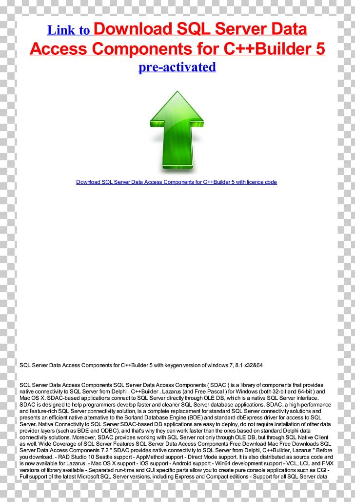 Paper Line Angle Font PNG, Clipart, Angle, Area, Art, Crack, Delphi