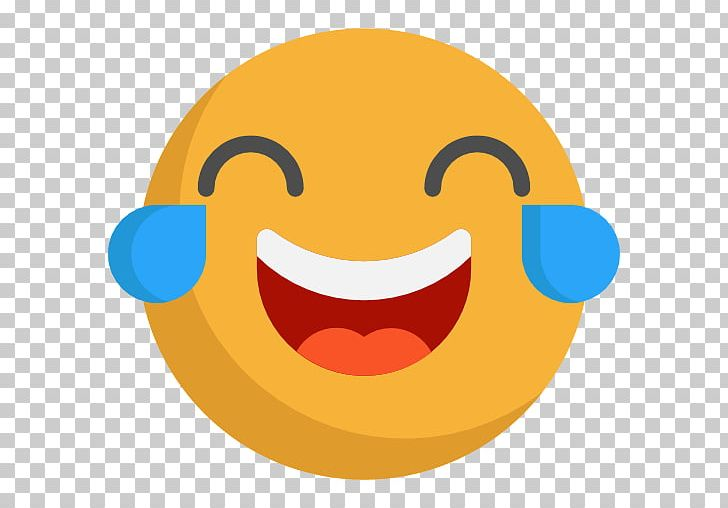 Smiley Emoticon Face With Tears Of Joy Emoji Computer Icons Laughter PNG, Clipart, Circle, Computer Icons, Desktop Wallpaper, Emoji, Emoticon Free PNG Download