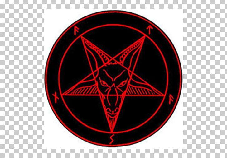The Satanic Rituals Church Of Satan Satanism Pentagram Sigil Of Baphomet PNG, Clipart, Alchemical Symbol, Anton Lavey, Baphomet, Church Of Satan, Circle Free PNG Download