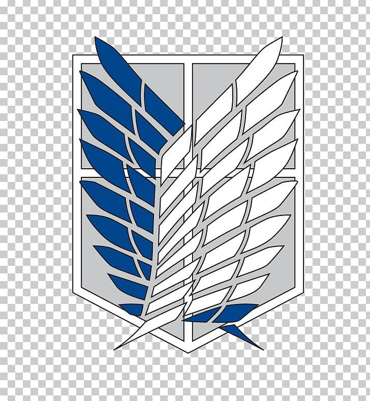 A.O.T.: Wings Of Freedom Eren Yeager Attack On Titan PNG, Clipart, A.o.t., Angle, Animation, Anime, Aot Wings Of Freedom Free PNG Download