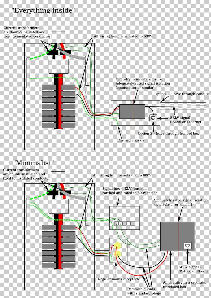 Circuit Diagram Electrical Work Extralow Voltage Wiring Rhimgbin: Low Voltage Network Wiring Diagram At Gmaili.net