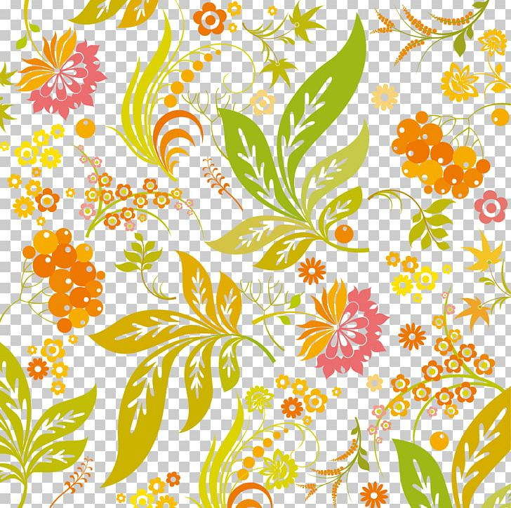 Fashion Software Design Pattern Pattern Png Clipart Branch Cdr Color Encapsulated Postscript Fashion Design Free Png