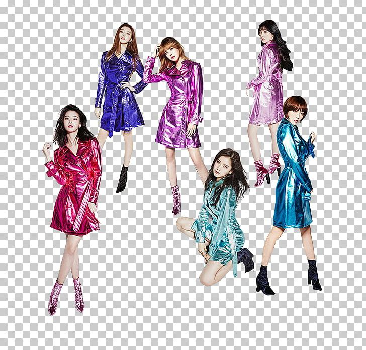Hello Venus Mystery Of Venus Mysterious PNG, Clipart, Album, Child, Clothing, Costume, Doll Free PNG Download