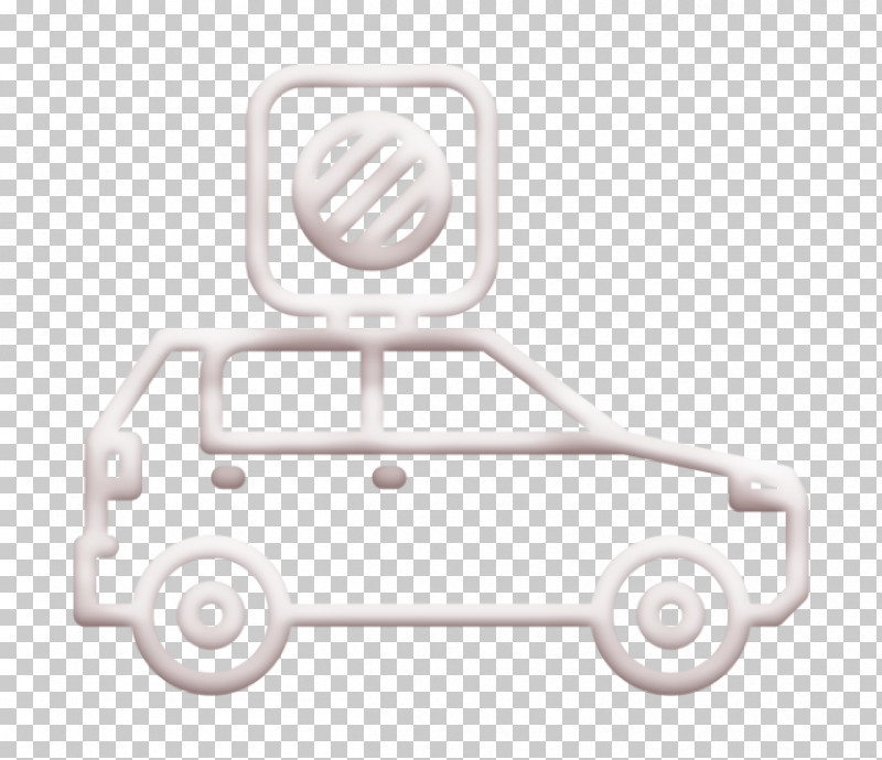Fast Food Icon Car Icon PNG, Clipart, Animation, Car, Car Icon, City Car, Electric Vehicle Free PNG Download