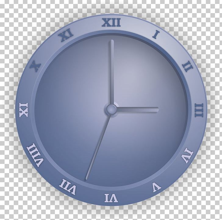 Clock Three O Clock PNG, Clipart, Clock And Watches, Objects Free PNG Download