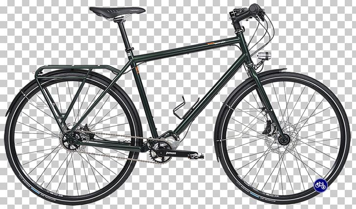 4559815853d Mercedes-Benz Touring Bicycle Mountain Bike Cube Bikes PNG, Clipart, Bicycle,  Bicycle Accessory, Bicycle Frame, Bicycle ...