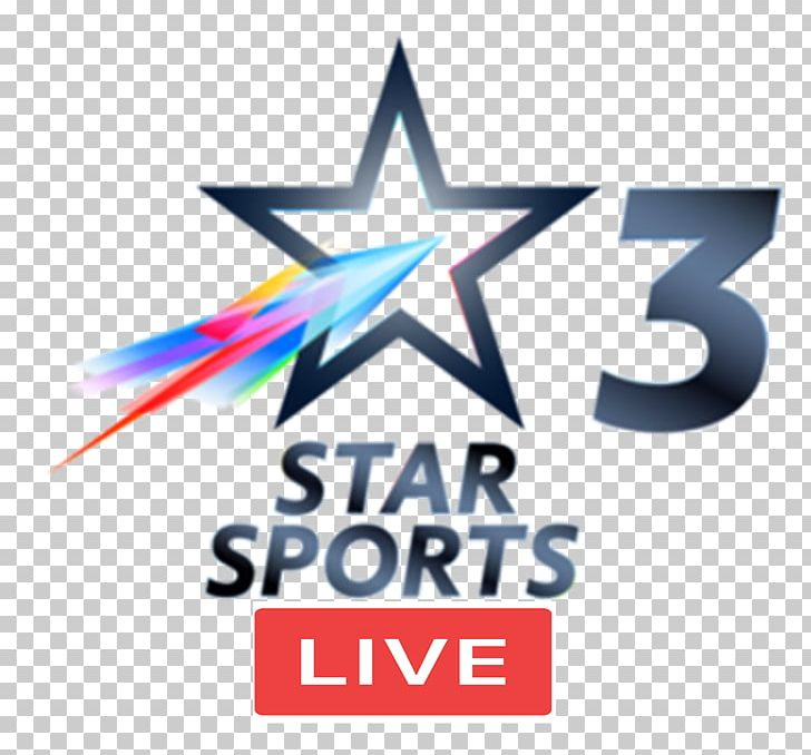 STAR Sports 3 Television Channel Star India PNG, Clipart, Area, Brand, Bundesliga, Graphic Design, Highdefinition Television Free PNG Download